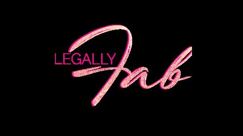 Legally FAB